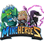 play.mineheroes.net